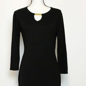 Calvin Klein | Dress